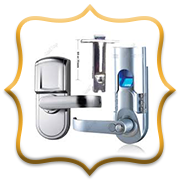 Los Angeles American Locksmith, Los Angeles, CA 310-736-9351