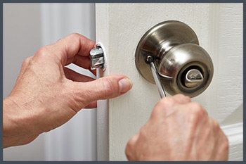 Los Angeles American Locksmith Los Angeles, CA 310-736-9351